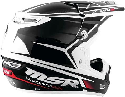 msr motocross 169 95 msr mav3 sf motocross mx helmet 997950