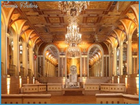 Wedding Venues Ny by New York Wedding Venues Travelsfinders