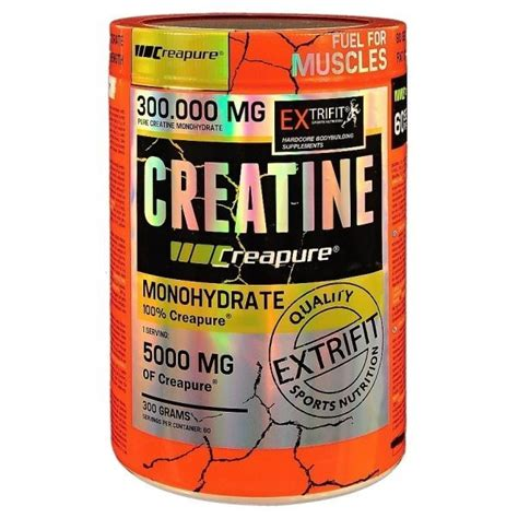 l creatine dosage creapure creatine ziloo fr