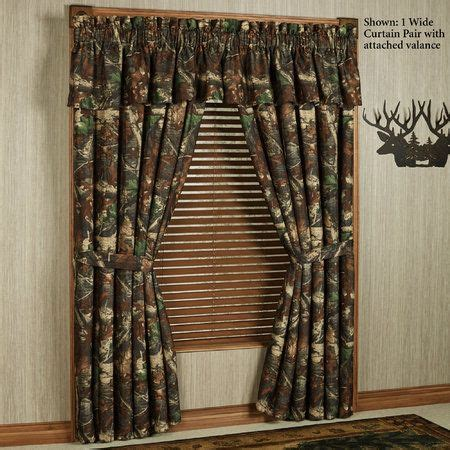 my sons redneck hunting bedroom with camo curtains oak camo camouflage curtains with valance curtains with