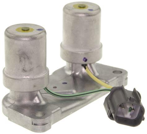 auto trans torque converter clutch solenoid airtex 2n1211 ebay service manual auto trans torque converter clutch solenoid airtex 2n1217 ebay acdelco 174 gm