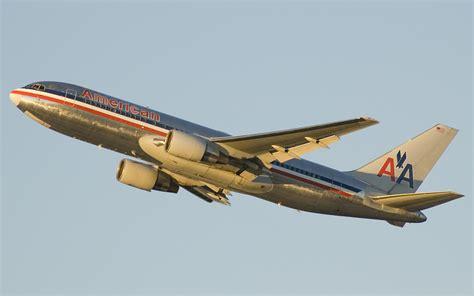 american airlines flight american airlines flight 11