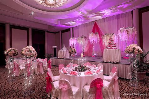 top ten wedding themes for 2018 oyo interior portfolio photography furama riverfront hotels 2018 wedding themes