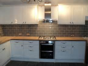 Kitchen Wall Tile by Kitchen Tiles Google Search Ideas For The House