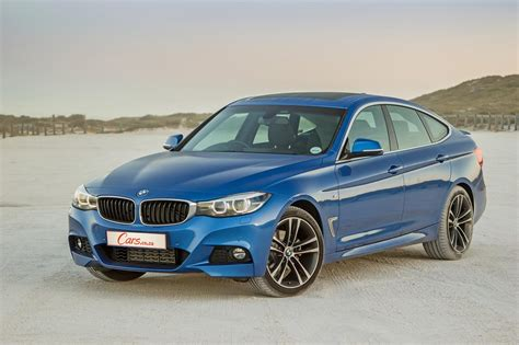 car bmw bmw 320d gran turismo sports auto 2017 review cars co za