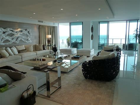 condo living room furniture 78 stylish modern living room designs in pictures you have