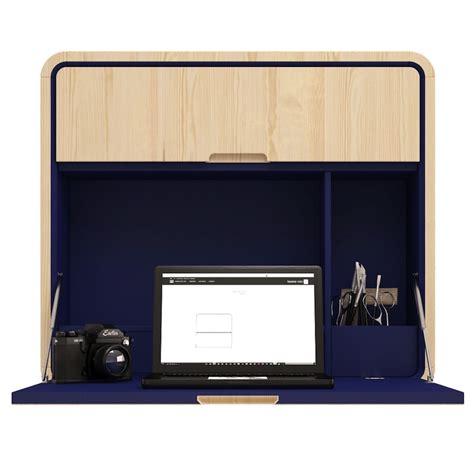 Korner Hemato 450 Gr les bureau design et escamotable de cosy korner