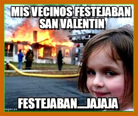 imagenes chistosas por san valentin fotos para san valentin chistosas para compartir frases