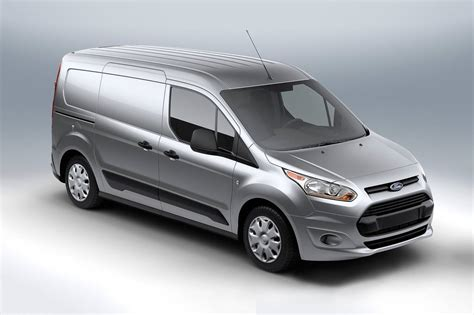 ford transit connect cargo 2018 ford transit connect cargo xl market value what