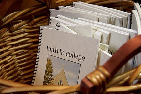 at glance a devotional for college students books a devotion book devoted to college students st olaf college
