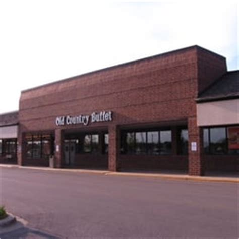 old country buffet closed buffets 6322 northwest hwy