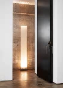 Contemporary Modern Furniture by Lampadaire Design Optez Pour Une Lampe De Salon Moderne