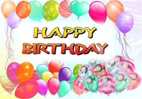 Happy Birthday Wishes Child Birthday Wishes For Kids Wishes Album