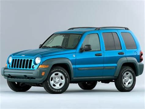blue book used cars values 2005 jeep liberty engine control 2005 jeep liberty pricing ratings reviews kelley blue book