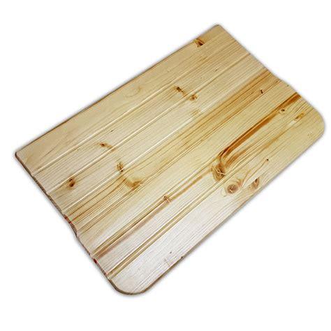 tavola legno tavola in legno tavola in legno per iseo 61x51