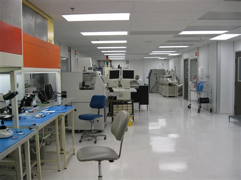class 1000 clean room pharmaceutical laboratory cleanroom modular cleanrooms