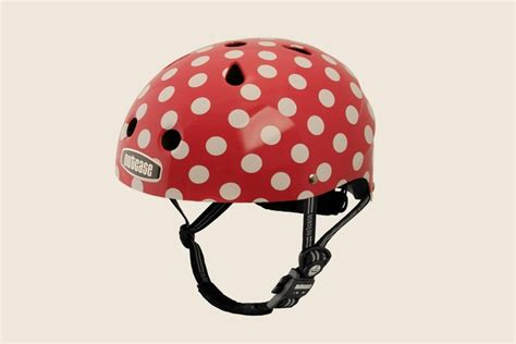 Apparel Nutcase Helmet Lxl Dot 13 best images about products i on glass bottles bicycle helmet and water storage