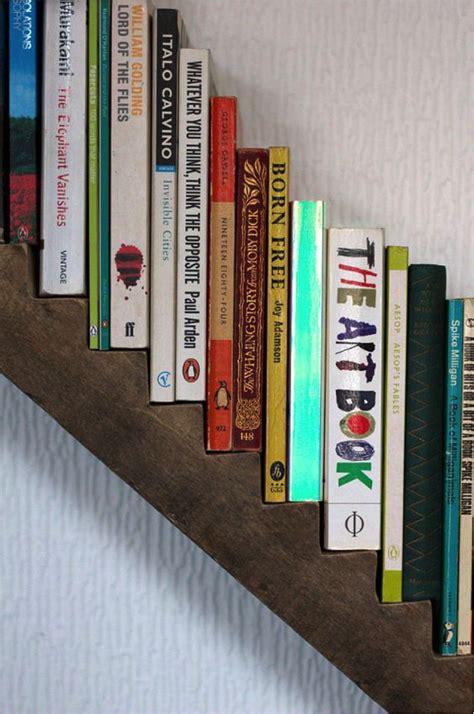 mensola libri mensola libri mensola arredare casa libreria librerie