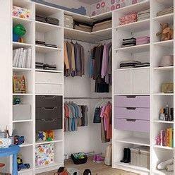 Bedroom Ideas For Guest Room - best 25 dressing angle ideas on pinterest dressing sous combles porte coulissante sous pente