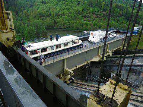 Plan Incliné Louis by Canal Picture Of Plan Incline Louis Tripadvisor