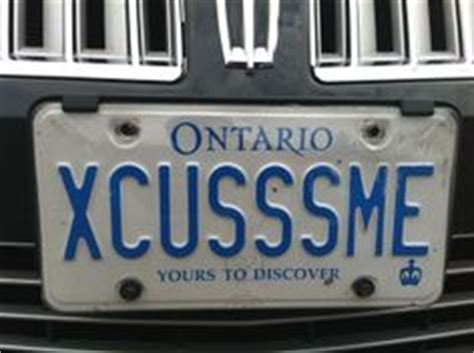 1000 images about vanity plates on vanity