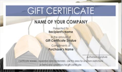 house cleaning gift certificate template house cleaning service gift certificate templates easy