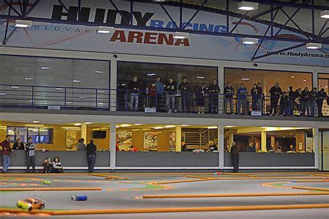Track Racing Arena Jalanan Track 2 Jalanan xray f1