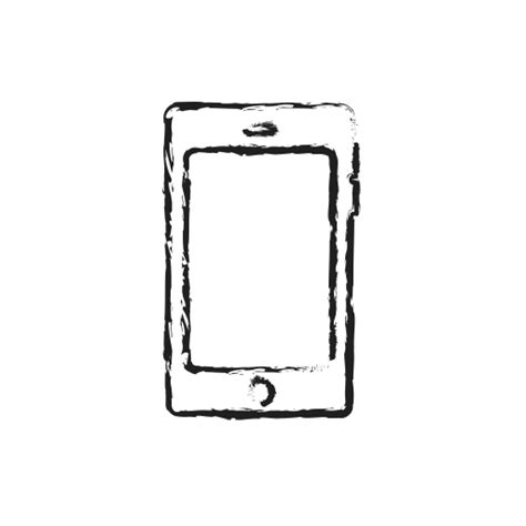 sketchbook x iphone android call calling contact iphone mobile phone