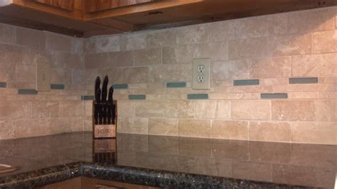 backsplash ideas granite countertops best kitchen backsplash and granite countertops kitchen backsplash granite countertop