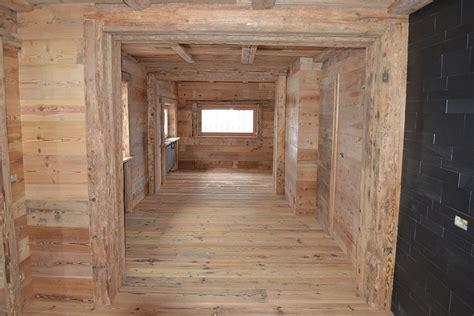 pavimento antico pavimenti in legno antico