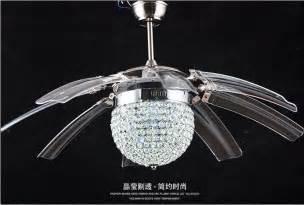 black chandelier ceiling fan ceiling fan chandelier warisan lighting