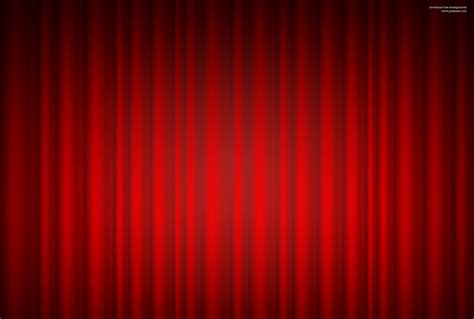 theatre curtain background stage backgrounds photoshop images