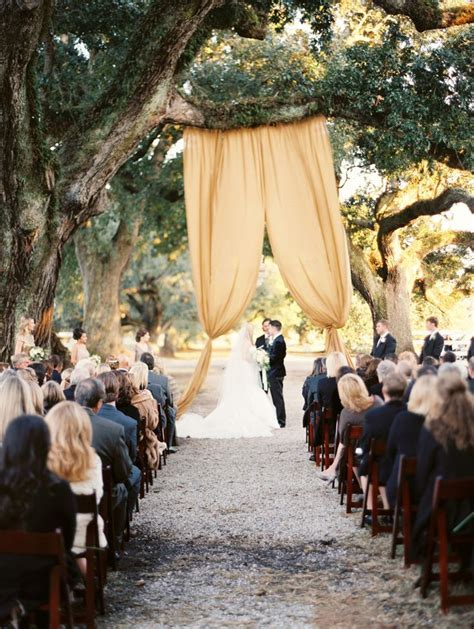 Elyse   Jack   New Orleans Wedding. Planning and Design