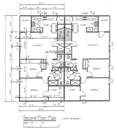 mount vernon floor plan floor plans nazareth apartment rentals