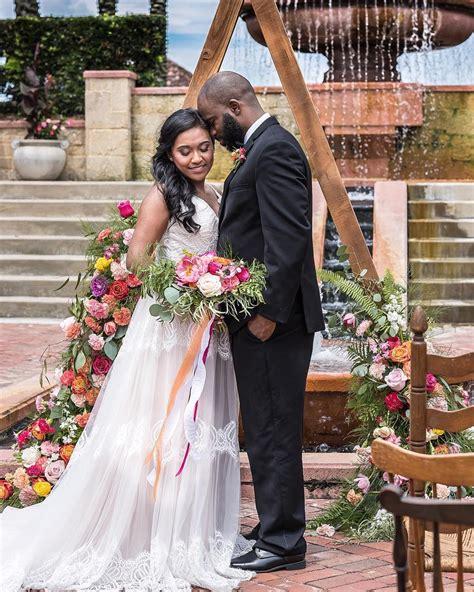 itan images african american wedding photographer georgia