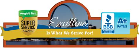 Plumbing Companies St Louis by Classic Aire Care Heating Air Conditioning Plumbing