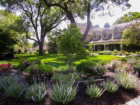 hire  landscape architect  landscape designer diy garden front garden landscape