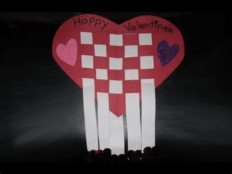 arts and crafts for day valentines day arts and crafts great home made gift