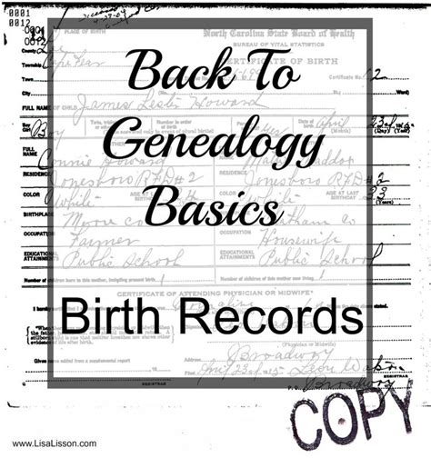European Birth Records 1000 Ideas About Genealogy Forms On Genealogy Pedigree Chart And Family