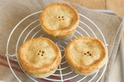 best pastry recipe best sweet pastry recipe