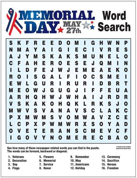 Search On Free Search Results For Free Printable Word Searches Large
