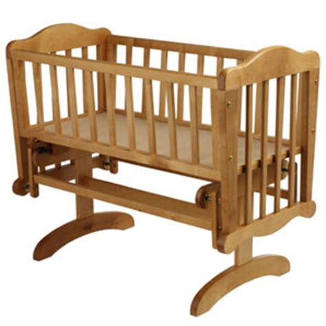 brio sleep cot bed brio baby cots and cot beds