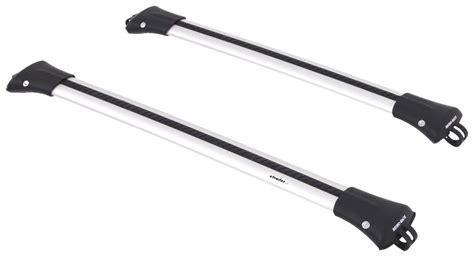 nissan rogue factory roof rails roof rack for 2016 nissan rogue etrailer