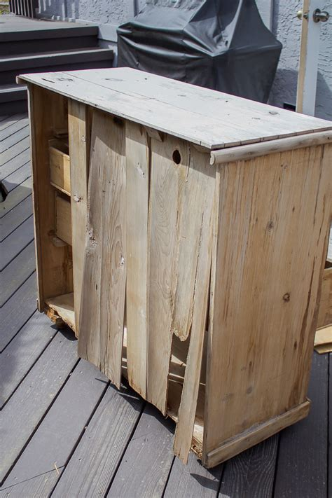 fixing dresser drawers 8 steps on how to fix badly damaged furniture so much