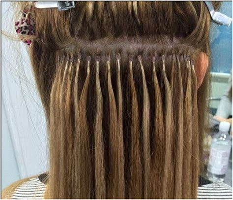 photos of types of hair extensions used for braids types of hair extensions aliwigs com aliwigs