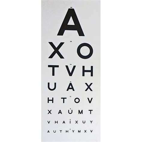 printable snellen eye chart uk printable snellen chart uk snellen eye chart printable