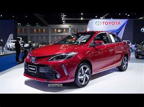 2016 Toyota Vios 1 5 G Mt Trd 2017 vios 1 3j mt doovi