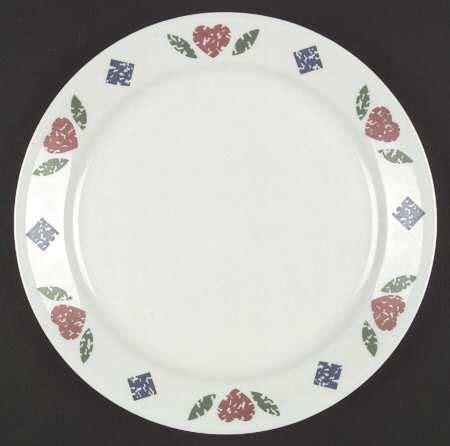 pattern replacement in c corning quilt corelle at replacements ltd
