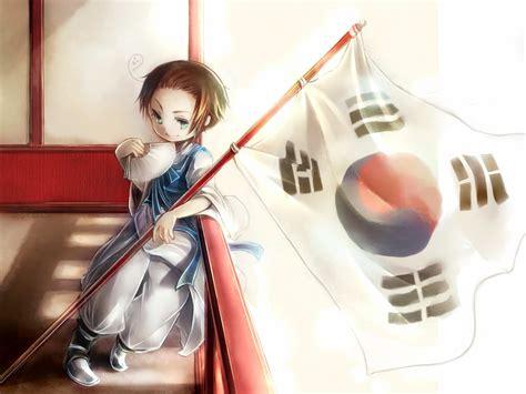 anime korea south korea 804188 zerochan