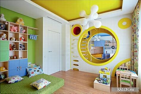 play room ideas top 7 beautiful playroom design ideas